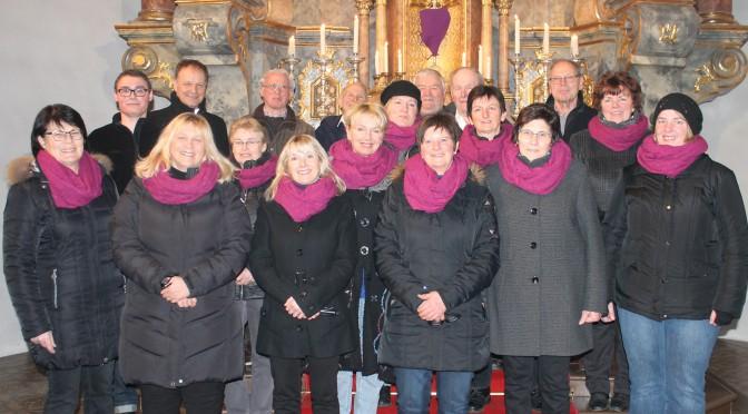Vielstimmig für die Orgel